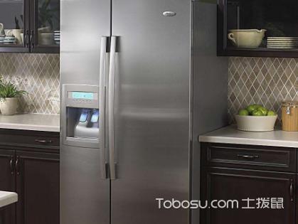 无氟冰箱不制冷怎么办,难道是冰箱坏了吗