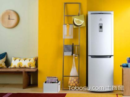 冰箱出现异响怎么办,几个小妙招轻松搞定
