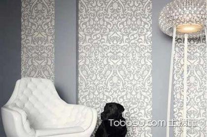 墙纸胶选购需谨慎,如何区分墙纸胶