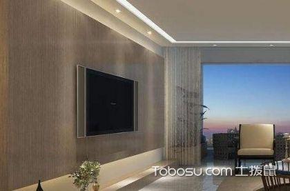 电视50寸长宽是多少厘米,好性价比的不二之选