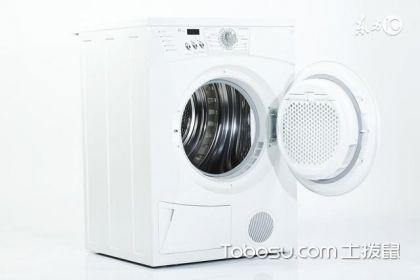 如何清洗波轮洗衣机,彻底告别污垢垃圾