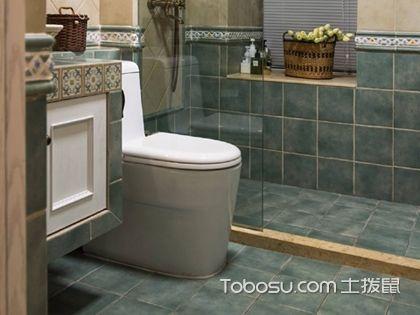 卫生间挡水条效果图,有关卫生间挡水条的知识