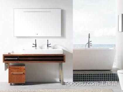 朗斯卫浴质量好吗,朗斯卫浴产品有什么特点