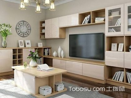 青岛全屋定制,全房定制家具主要有哪些要定制