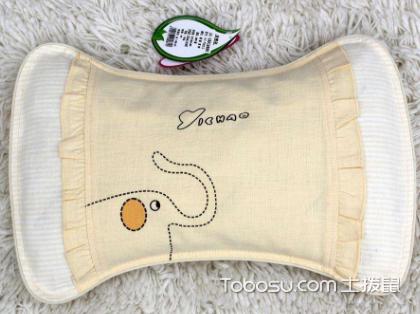 蚕砂枕的危害是真是假?蚕砂枕适合的人群有哪些