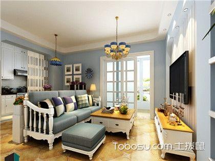 小面积住宅怎样装修最合适?小面积住宅装修方法介绍