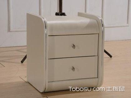 皮质床头柜如何保养?皮质床头柜保养方法介绍