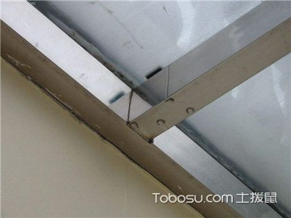 房顶漏水修补方法,房顶漏水修补需要注意事项