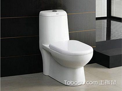益高卫浴怎么样 益高卫浴价格