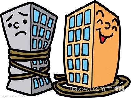2018年天津經濟適用房申請條件及手續