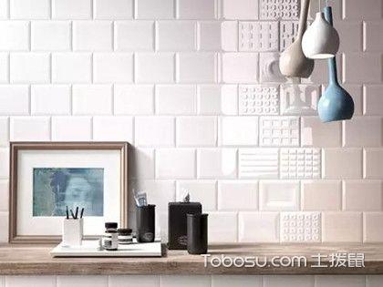 客厅地板怎么贴砖才好看?看完才知道问题出在这儿