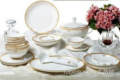 骨瓷碗好嗎,手感與觀感俱佳