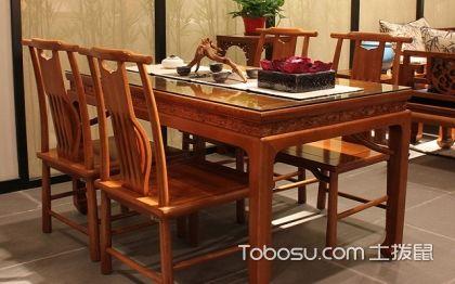 柞木家具的優缺點有哪些?柞木家具的簡單介紹