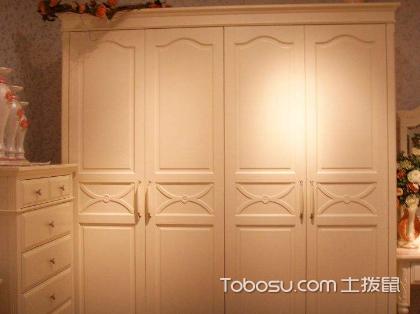 衣柜移门什么材料好,你更倾向于哪一种?