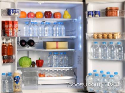 冰箱冷藏室不制冷的原因是什么,難道真的壞了?