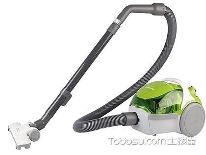 松下吸尘器售后维修点 松下吸尘器售后维修电话