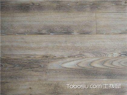 复合地板的铺装方法,复合地板该如何保养呢?