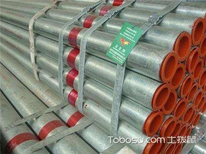 钢塑复合管和衬塑钢管的区别,钢塑复合管的性能特点