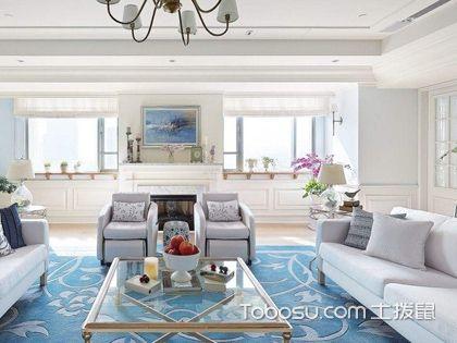 一进门客厅沙发摆放图,客厅沙发摆放要注意什么