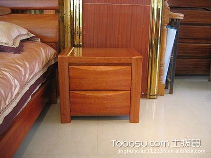 海棠木家具品牌哪些好