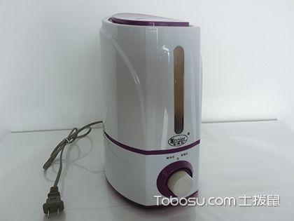 空气加湿器用什么水好,加湿器的妙用方法