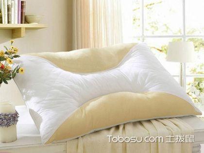 艾草装在枕头里有什么好处 艾草枕头有什么作用