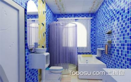 卫生间装修技巧有哪些?卫生间装修技巧盘点