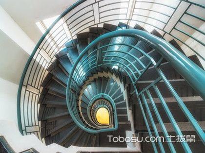 防烟楼梯间和封闭楼梯间的区别有哪些?二者有什么特点