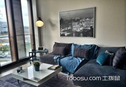 10|15|20|30平米客厅装修效果图欣赏及费用清单