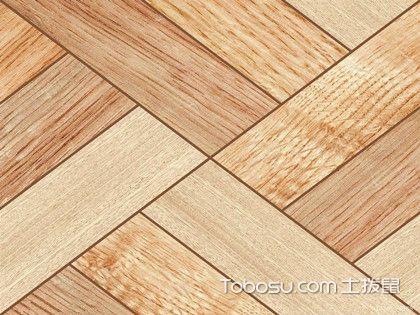 什么是軟木硬木?軟木和硬木的區別有哪些?