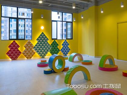幼儿园怎么布置最好看?幼儿园主题墙布置技巧解说