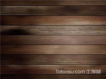木地板怎么安装,木板的安装步骤以及如何保养