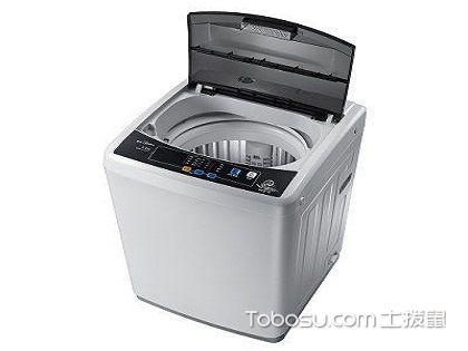 波轮洗衣机清洗效果怎么样,洗出的效果能带来怎么的惊艳