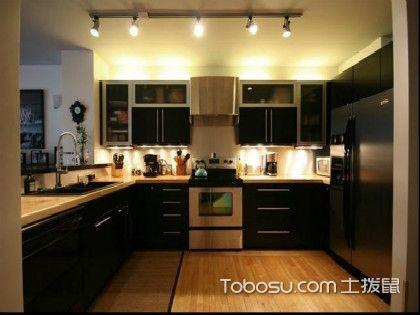 厨房墙面用什么材料好?除了瓷砖还有哪些