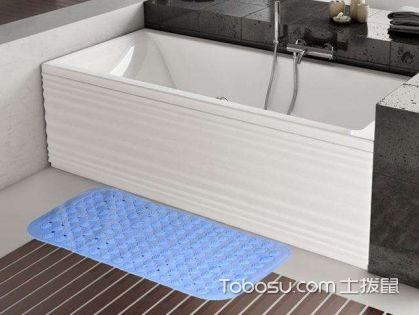 浴室防滑垫价格 浴室防滑垫哪种好