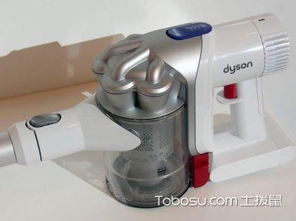 戴森吸尘器怎么样 戴森吸尘器最新价格