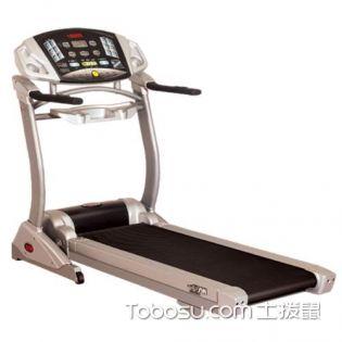 万年青跑步机怎么样!万年青跑步机价格多少!