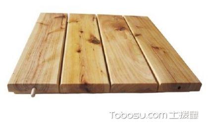 实木地板最好安装方法是什么?实木地板安装方法有哪些?