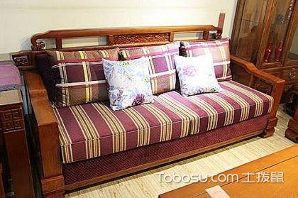 客厅沙发三件套品牌推荐及图片