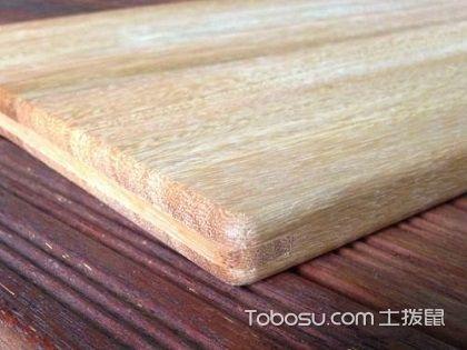 实木菜板什么材质的好,优缺点对比过后才知道