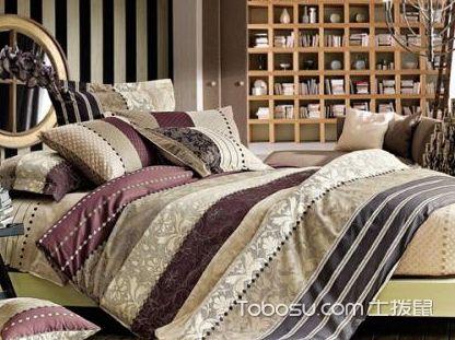 好梦来家纺好不好 好梦来家纺质量怎么样