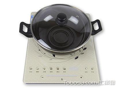 苏泊尔电磁炉不加热怎么办 苏泊尔电磁炉维修电话