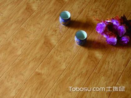 地板安装技巧有哪些?地板安装前要做防潮处理吗?