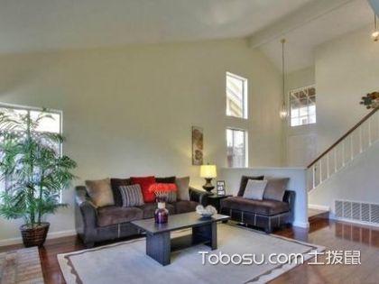 12 15 20 25平米小户型客厅空间如何利用 扩容方案