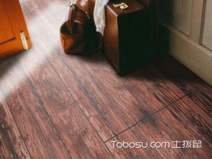 地板安装费一般多少钱?地板安装时要铺泡沫地垫吗?