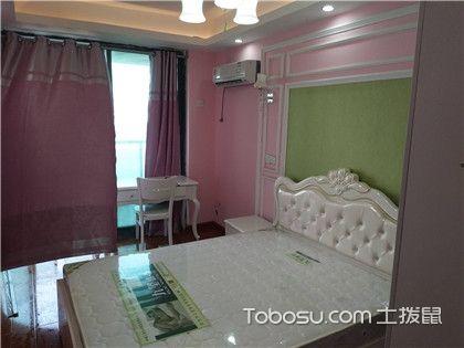 为您呈现最新版房子装修效果图三室一厅