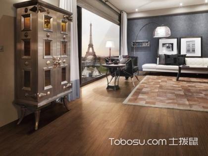 瓷砖上铺木地板行吗?瓷砖上铺木地板该注意什么?