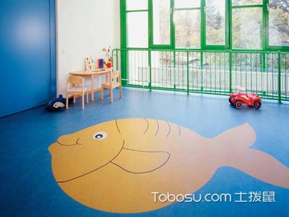 什么是地胶板?浅析地胶板的好坏特性