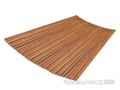铁刀木和鸡翅木哪个好?怎么区别铁刀木和鸡翅木?