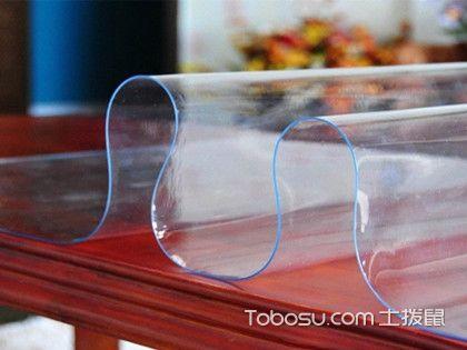 水晶板和软玻璃的区别有哪些?水晶板和软玻璃的作用是什么?